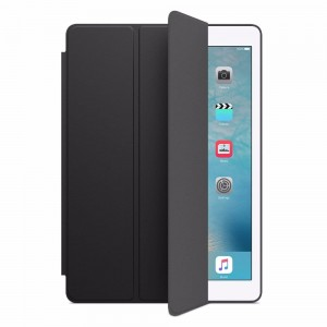 Etui obudowa Smart Case Apple iPad PRO 9.7 2016