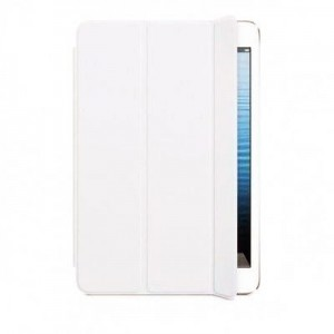 Etui obudowa Smart Case Apple iPad Air 9.7 2014