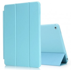 Etui obudowa Smart Case Apple iPad mini 1 2 3 7.9